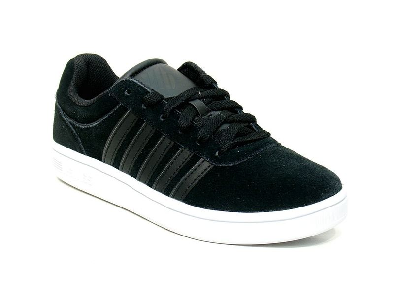 K-Swiss Court Cheswick Men