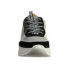 Giga Shoes G3403
