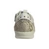 Giga Shoes G3461