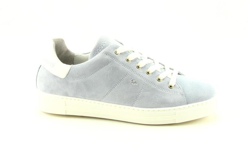 AQA Shoes A7201