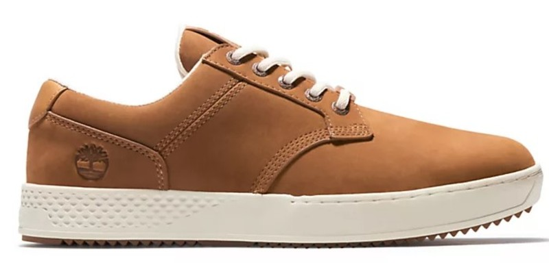Timberland City Roam Oxford