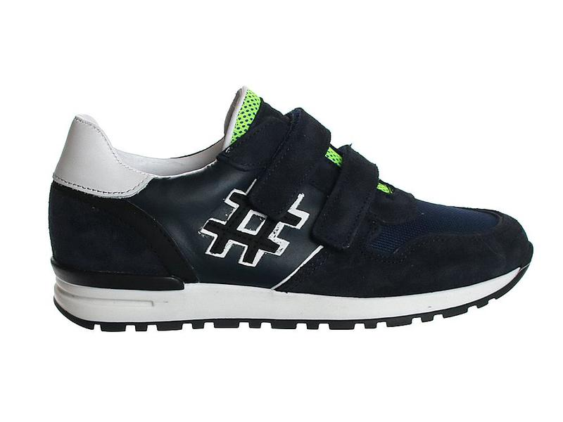 HIP Shoe Style H1291
