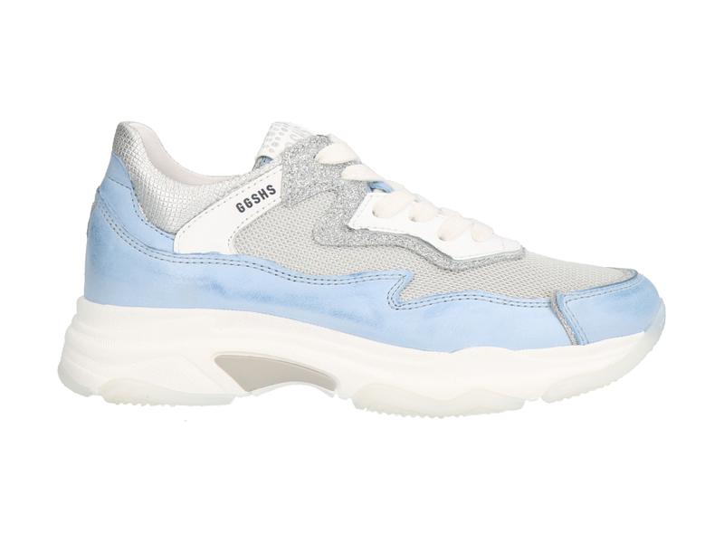 Giga Shoes G3371