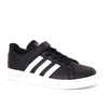 Adidas EE0108 Grand Court