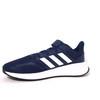 Adidas EG6147 RunFalcon