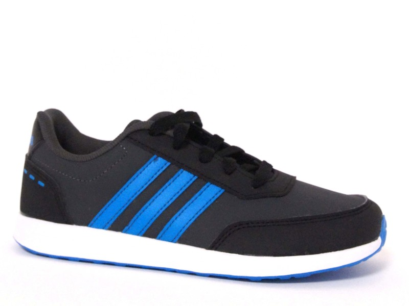 Adidas G25921 VS Switch