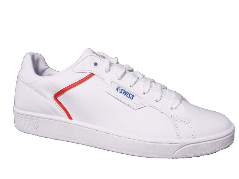 K-Swiss Clean Court II  M