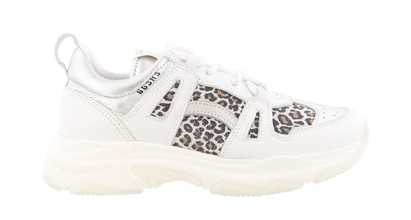 Giga Shoes G3373