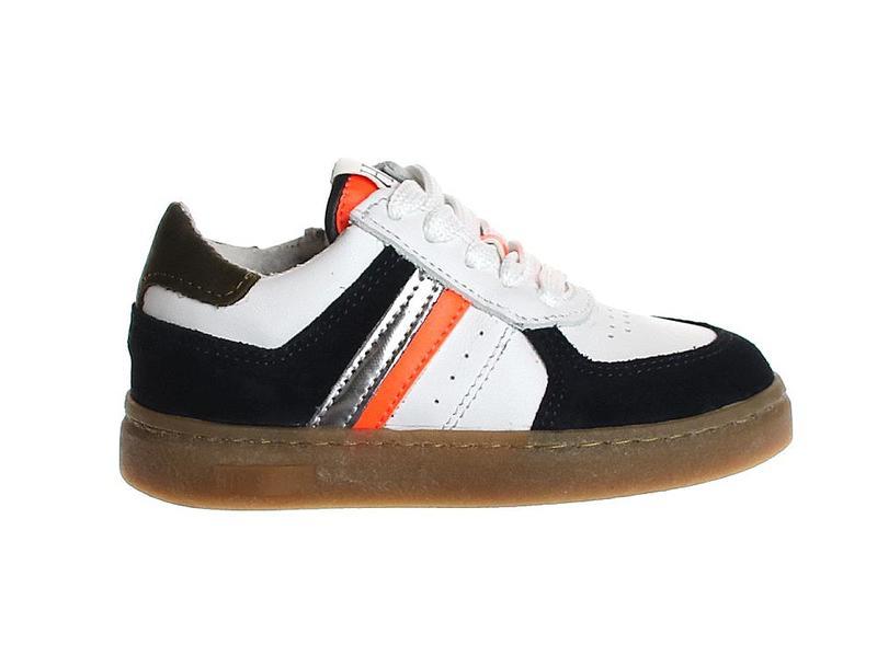 HIP Shoe Style H1340