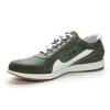Australian Footwear Gregory