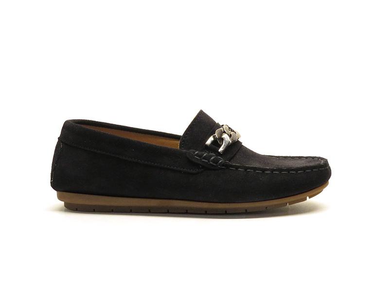 AQA Shoes A5615