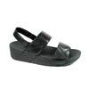 FitFlopTM Mina Adjustable Back Strap Sandals