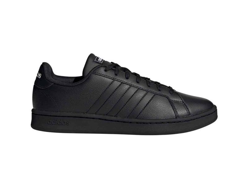Adidas EE7890 - GRAND COURT