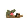 Shoesme BI20S076