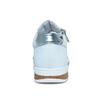 Rieker N5127-