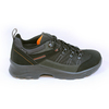 Lomer Sesto Low Suede MTX