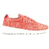"UP 211918 Wool""s"