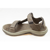 Teva TANWAY LEATHER