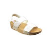 FitFlopTM Mina Adjustable Back Strap Sandals