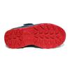 Lowa Innox Pro GTX Lo Vcr graphite/red