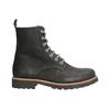 AQA Shoes A7540