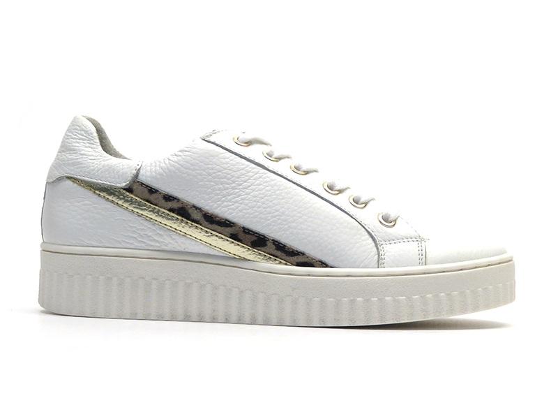 Shoecolate 8.10.02.052