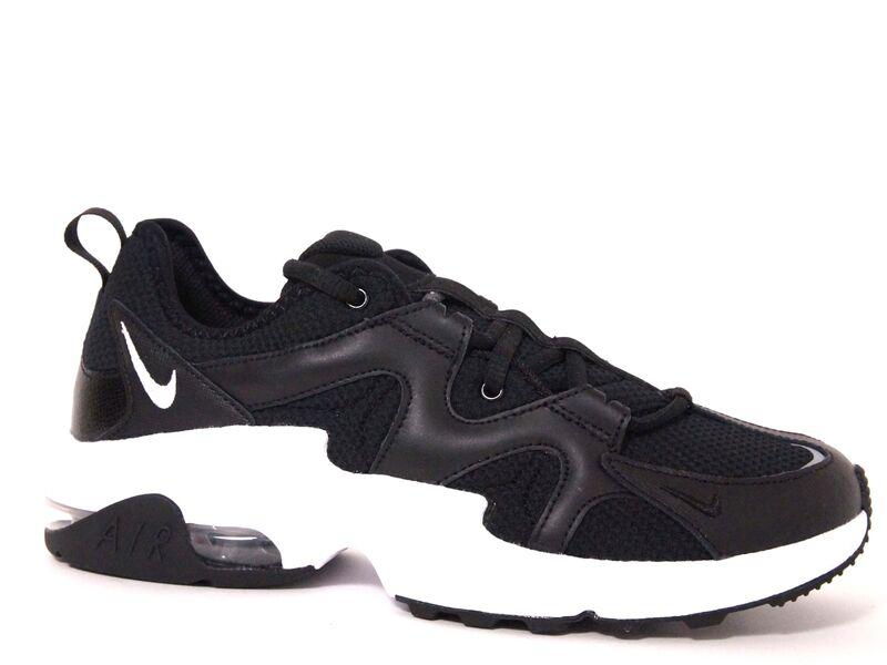 Nike AT4404 Max Gravi