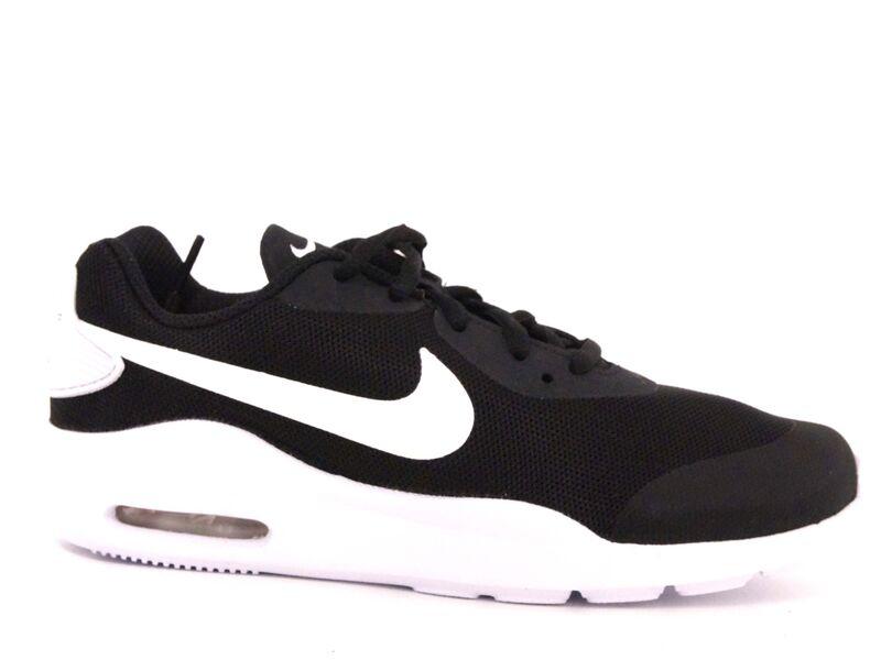 Nike AR7419 Max Oketo