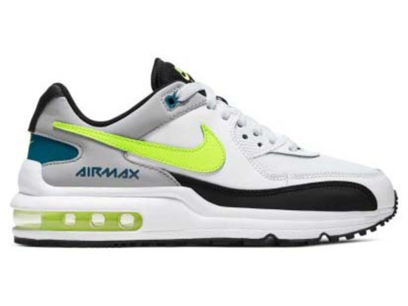 Nike CZ4192 Max Wright