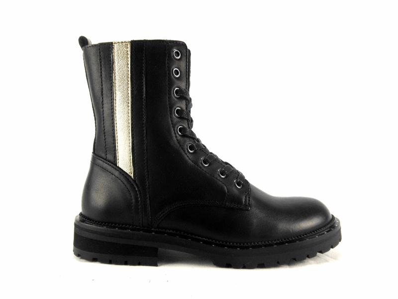 HIP Shoe Style H1978