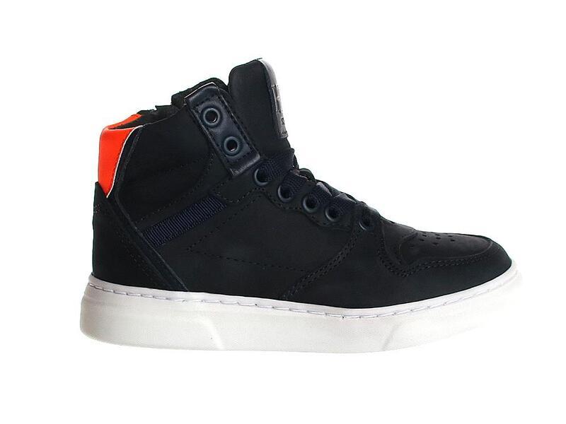 HIP Shoe Style H1969
