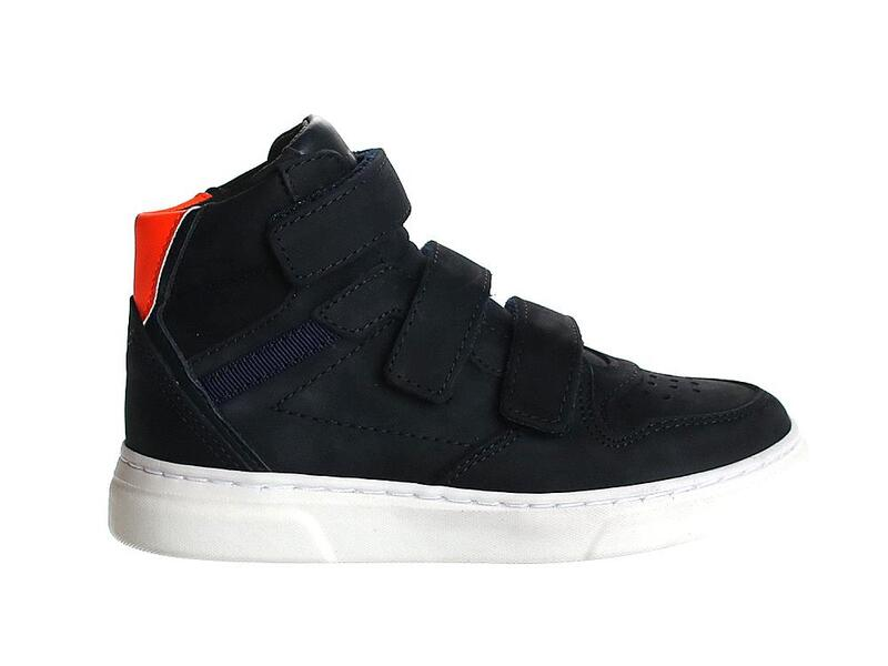 HIP Shoe Style H1995