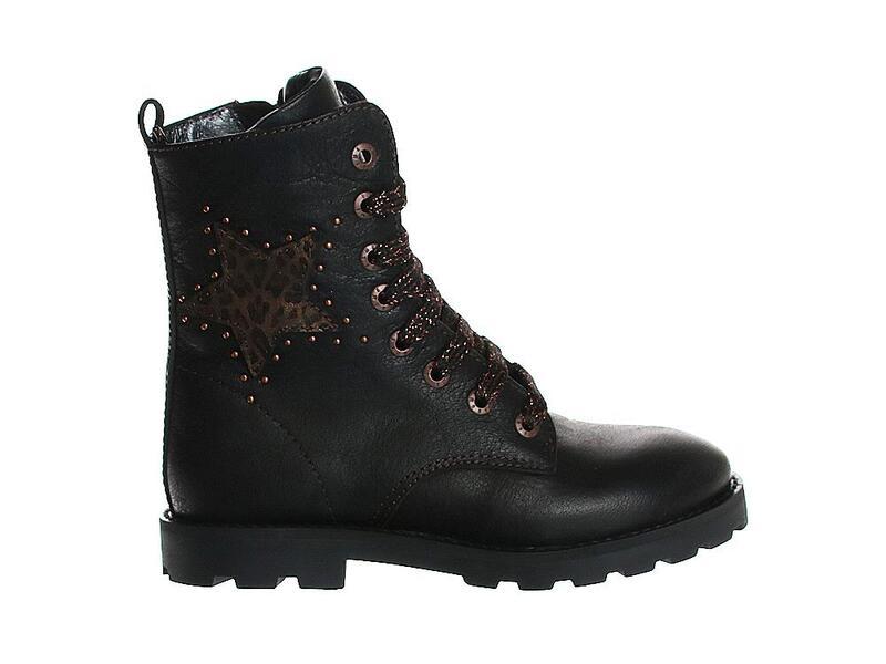 Shoesme TA20W013