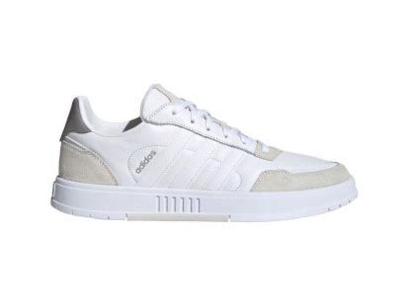 Adidas FV8106 Courtmaster