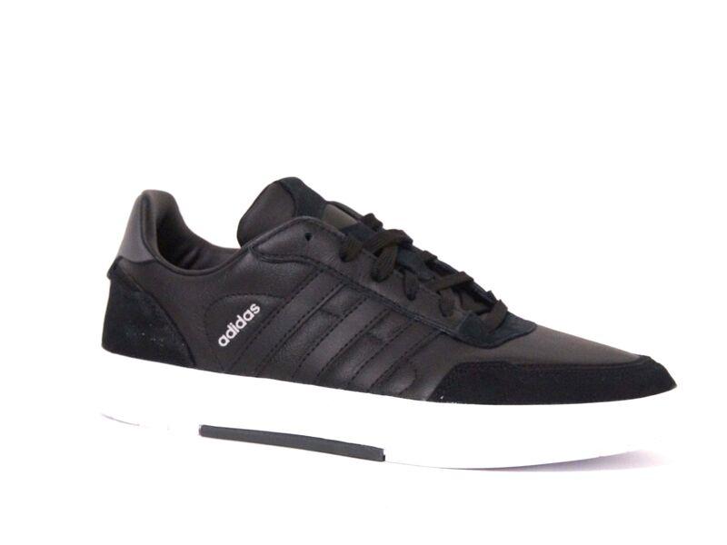 Adidas FV8108 Courtmaster