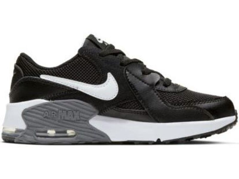 Nike CD6892 Air Max Excee