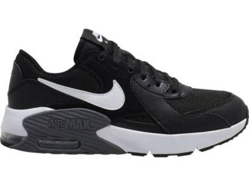 Nike CD6894 Max Excee