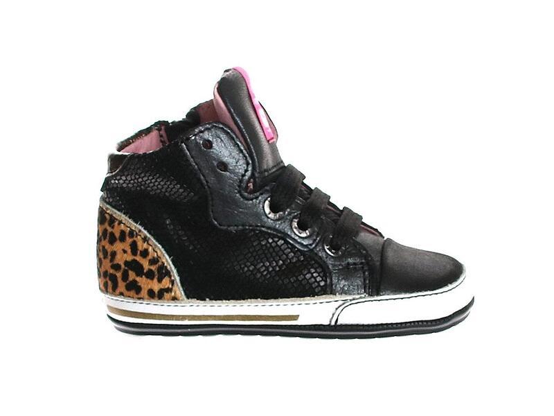 Shoesme BP20S002
