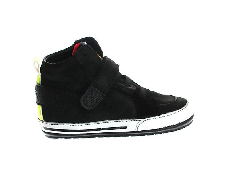 Shoesme BP20W018