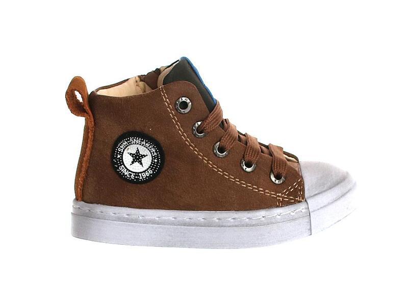 Shoesme SH20W008