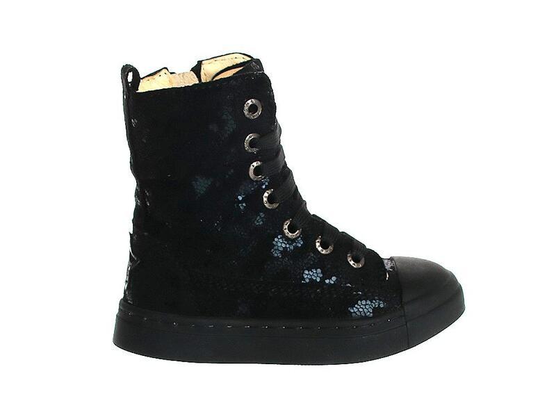 Shoesme SH20W019