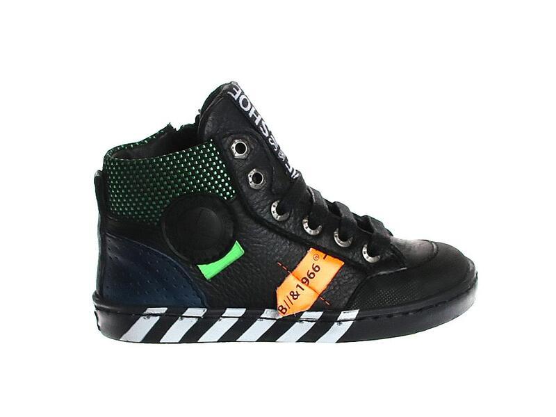 Shoesme UR20W044