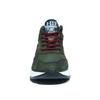 HIP Shoe Style H1928
