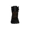 Shoesme TA9W013