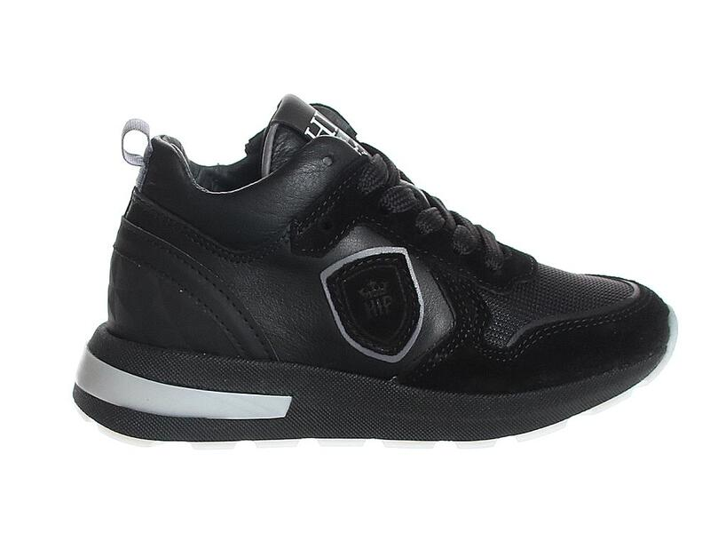 HIP Shoe Style H1931
