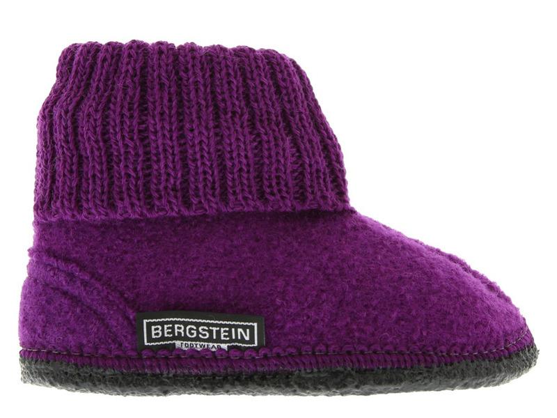 Bergstein cozy