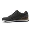 Australian Footwear Condor Leather