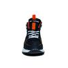 HIP Shoe Style H1916