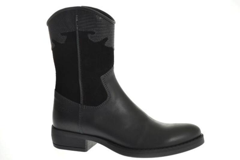 Giga Shoes G3494