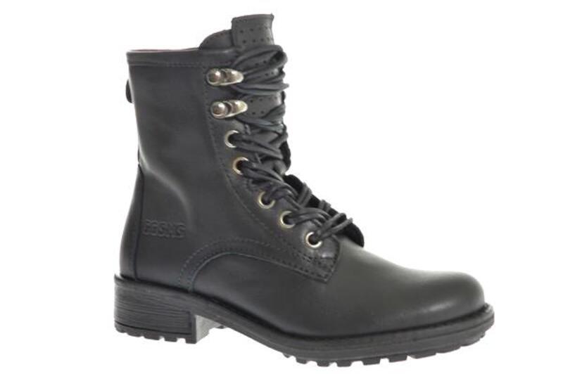 Giga Shoes G3531